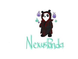 NexusPanda